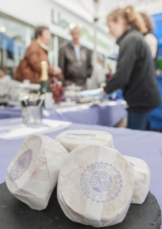 Haslemere Farmers' Market