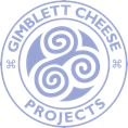 Gimblett Cheese Projects logo